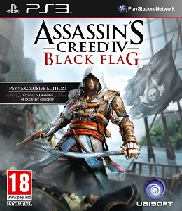 Cheats PKGs Pour CFW v4.xx Par JgDuff Assassins_Creed_Black_Flag