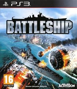 Cheats PKGs Pour CFW v4.xx Par JgDuff Battleship