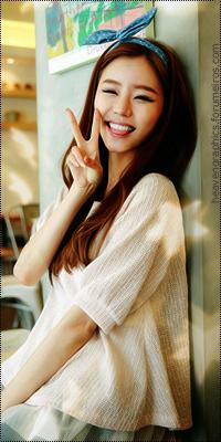 Kim Seuk Hye KSH007