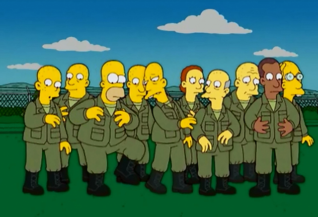 Richiesta di reclutamento  The_simpsons_G_I_Annoyed_Grunt_homer_army