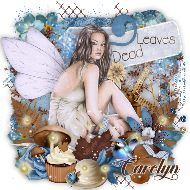 Carolyn's July - September Pick Up Thread Carolyn-2018deadleaves