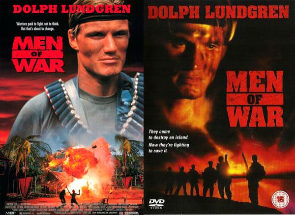 Men Of War (Hombres De Acero) 1994 Men_Of_War_versions