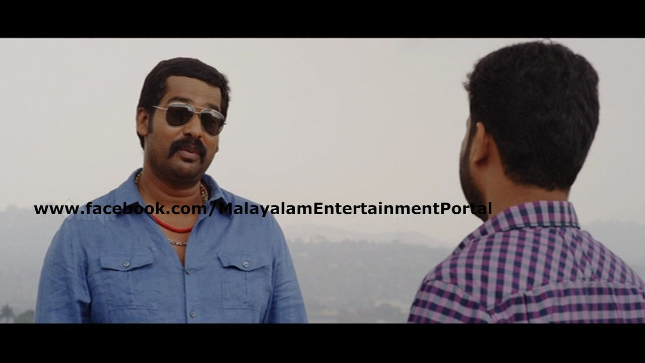 Escape From Uganda DVD Screenshots (Saina) Bscap0007
