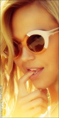 Arielle Kebbel Image