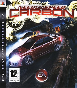 Cheats PKGs Pour CFW v4.xx Par JgDuff Need_For_Speed_Carbon