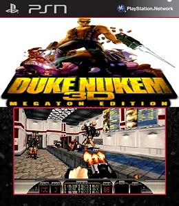Cheats PKGs Pour CFW v4.xx Par JgDuff Duke_Nukem_Megaton_Edition