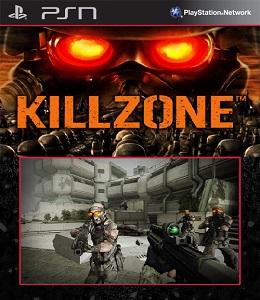 Cheats PKGs Pour CFW v4.xx Par JgDuff Killzone