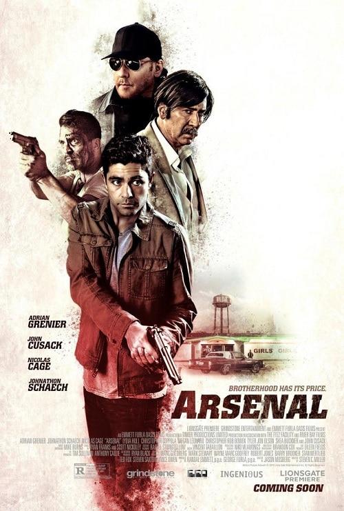 Nicolas Cage - Página 4 Arsenal_755378615_large