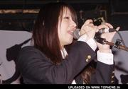 [United States] Japan Nite US Tour 2008 Scandal24