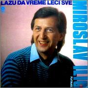 Miroslav Ilic -Diskografija - Page 2 R_2048690_12609115850