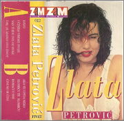 Zlata Petrovic -Diskografija Prednja_zadnja_kaseta
