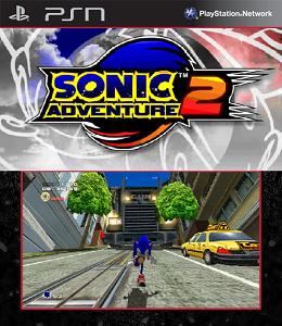 Cheats PKGs Pour CFW v4.xx Par JgDuff - Page 2 Sonic_Adventure_2