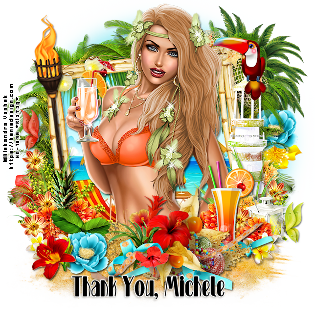 MICHELE'S FAIRY BOX - Page 3 Thank_You_Michelesuns-vi
