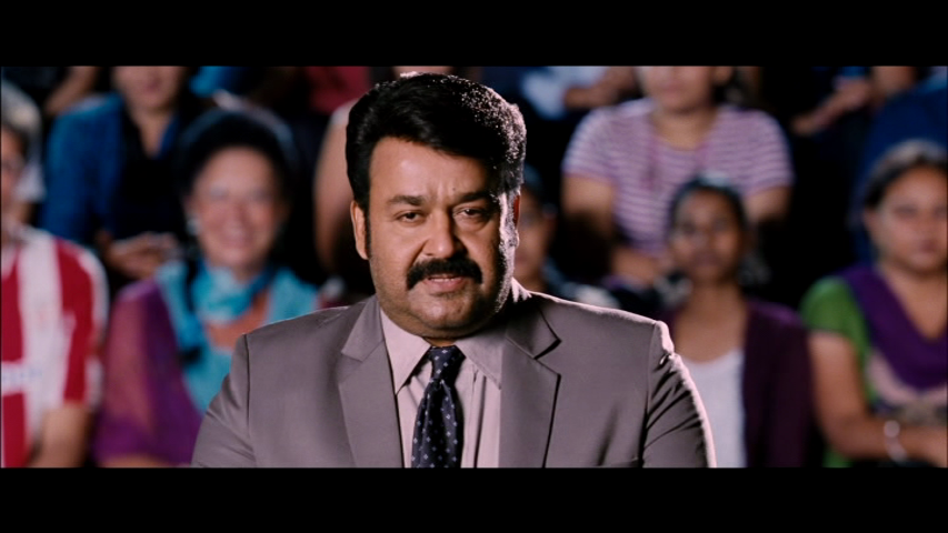 New Malayalam Blu Ray/DVD/ VCD Releases - Page 5 Vlcsnap_2013_10_09_17h06m36s102