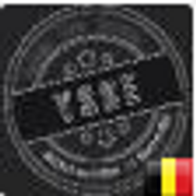 Newspaper of the Month/Year archive. Logo_Belgian_State_Security