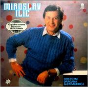 Miroslav Ilic -Diskografija - Page 2 R_1358223_1212567385