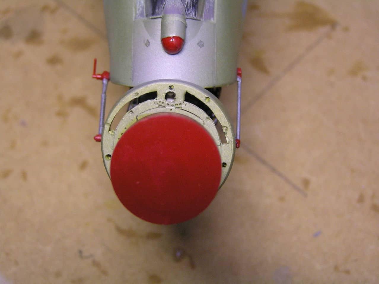 ...καπως ετσι αρχισαν ολα...Su-27  και τα μυαλα στα καγκελα... - Σελίδα 4 P1010206