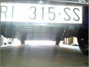 750 LE '85 By Basko - Page 6 DSC_0262