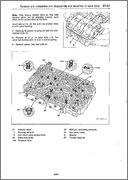 Manual e tutoriais Ajuste de vácuo, manutenção Câmbios da série 722 (722.3 - 722.4 e 722.5) 722_3_full_manual_page_061
