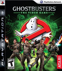 Cheats PKGs Pour CFW v4.xx Par JgDuff Ghostbusters_The_Video_Game