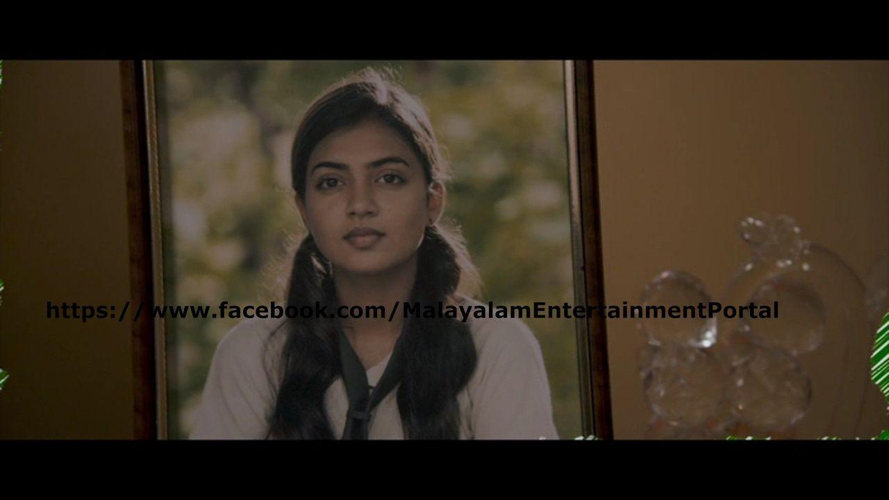 Om Shanti Oshaana DVD Screenshots Bscap0009