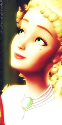 Barbie Movies Image