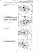 Manual e tutoriais Ajuste de vácuo, manutenção Câmbios da série 722 (722.3 - 722.4 e 722.5) 722_3_full_manual_page_015