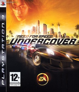 Cheats PKGs Pour CFW v4.xx Par JgDuff Need_For_Speed_Undercover