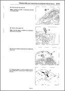 Manual e tutoriais Ajuste de vácuo, manutenção Câmbios da série 722 (722.3 - 722.4 e 722.5) 722_3_full_manual_page_087