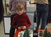 VII Межрегиональная выставка стендового моделизма, исторической и игровой миниатюры  DSC_0067