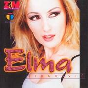 Elma Sinanovic - Diskografija Prednja