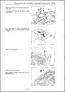Manual e tutoriais Ajuste de vácuo, manutenção Câmbios da série 722 (722.3 - 722.4 e 722.5) 722_3_full_manual_page_118