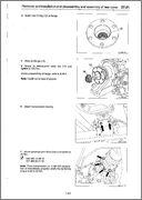 Manual e tutoriais Ajuste de vácuo, manutenção Câmbios da série 722 (722.3 - 722.4 e 722.5) 722_3_full_manual_page_048