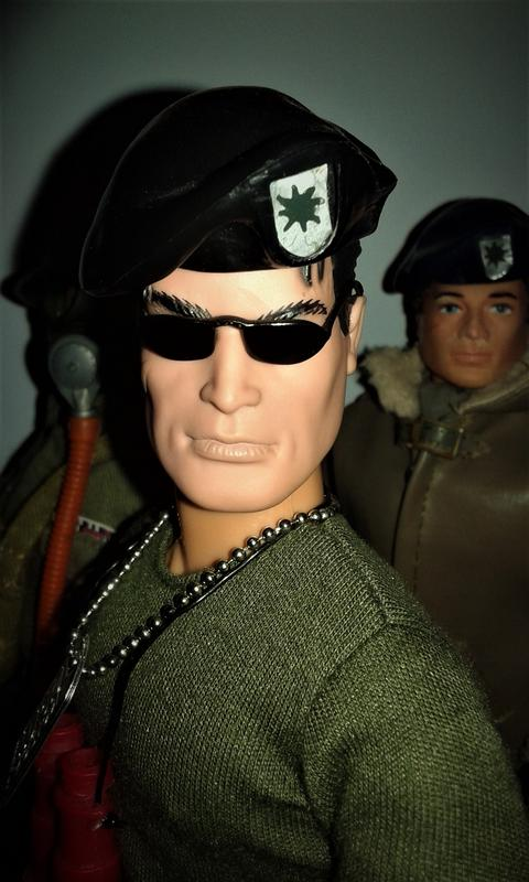Show us your random  close up Action Man Head Shots ! - Page 4 20180104_002610