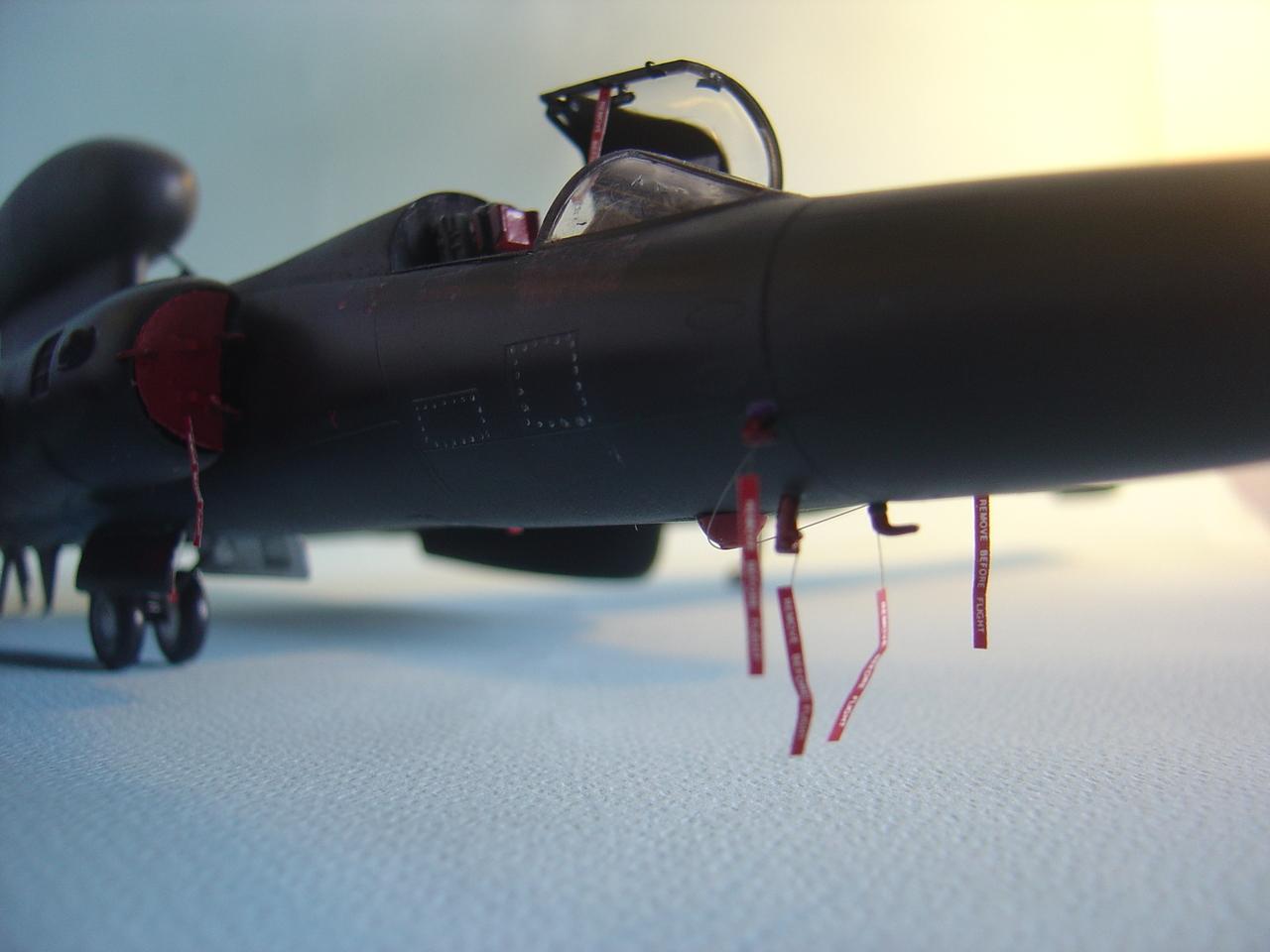 U-2  (οχι το συγκροτημα ρεεε...) R  Senior Span. - Σελίδα 3 DSC02914