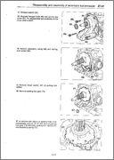 Manual e tutoriais Ajuste de vácuo, manutenção Câmbios da série 722 (722.3 - 722.4 e 722.5) 722_3_full_manual_page_081