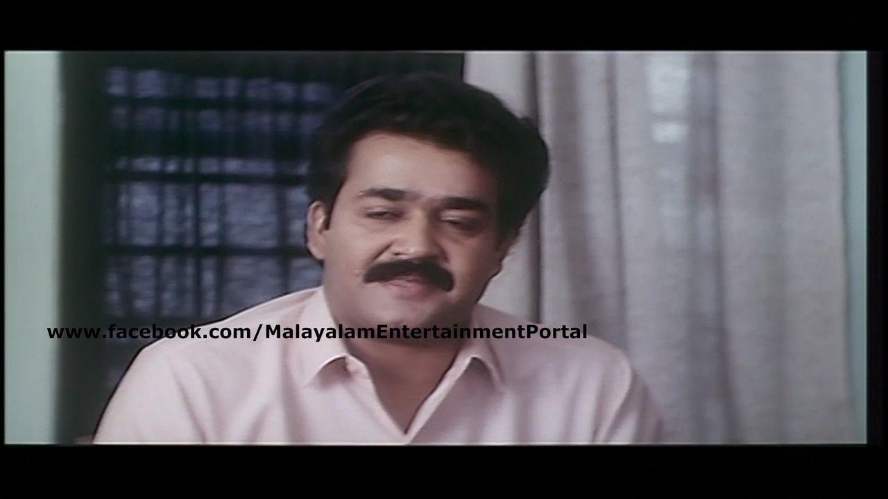 Bharatham Saina DVD Covers & Screenshots Bscap0005