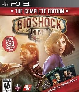 Cheats PKGs Pour CFW v4.xx Par JgDuff Bioshock_Infinite_Complete_Edition