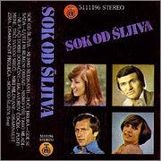 Miroslav Ilic -Diskografija R_2271508_127370093539