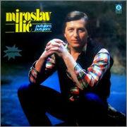 Miroslav Ilic -Diskografija - Page 2 R_2048688_12609129620