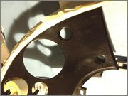Tachimetro - Eliminare micrograffi - Pagina 2 IMG_5899
