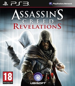 Cheats PKGs Pour CFW v4.xx Par JgDuff Assassins_Creed_Revelation