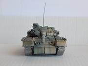 T-80BV REVELL 1/72 DSCN5251