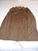 SADF 44 Bde living History Winter_Padded_Bush_Jacket