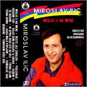 Miroslav Ilic -Diskografija - Page 2 R_1105989_11924488345