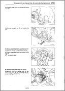 Manual e tutoriais Ajuste de vácuo, manutenção Câmbios da série 722 (722.3 - 722.4 e 722.5) 722_3_full_manual_page_090