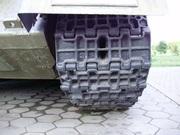 СУ-100 Белгород 138197449