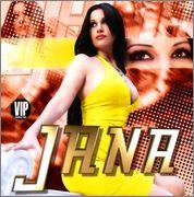 Jana Todorovic (Dragana Stanojevic) – Diskografija (1992-2012) R_3991112_1351609375_1871
