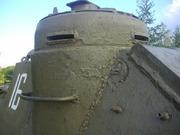 СУ-100 Белгород 138195363