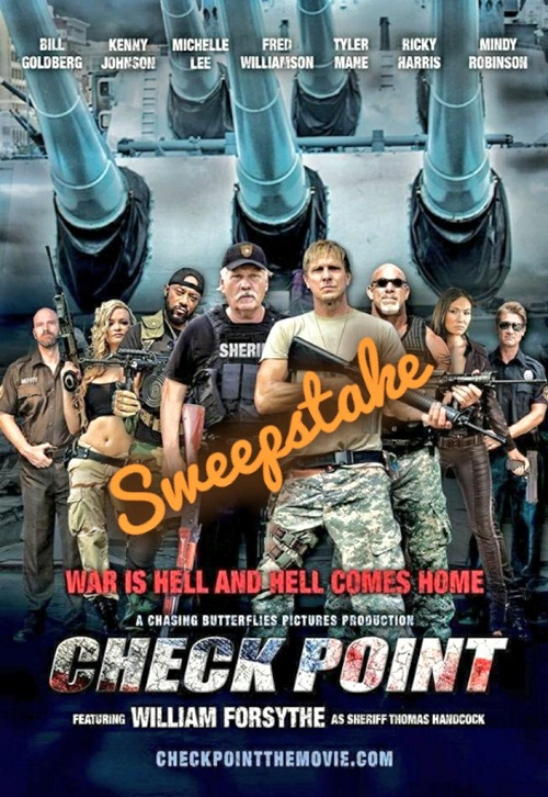 Check Point (2017) CUQ_b_Wv_WEAAm_JOC_jpg_large